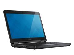 "Dell Latitude 14"" Intel i3 Laptop"