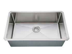 Kraus Undermount and Farmhouse Sinks
