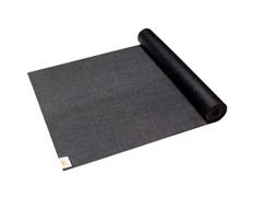 Sol Adara Rubber 4mm Yoga Mat