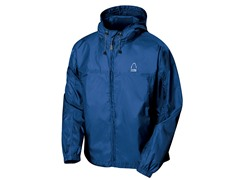 Men's Microlight Jacket - Windsor