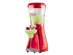 Margarita & Slush Maker