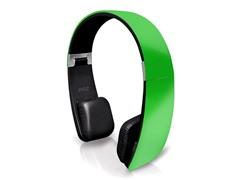 Pyle Bluetooth Headphones (5 Colors)