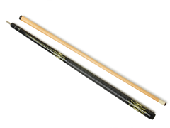 McDermott GM09 Crown and Points Pool Cue