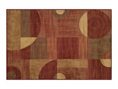 Dream Rug- Multiple Sizes