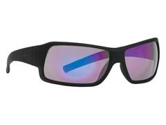 Transfer - Black/Purple Mirror