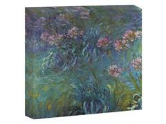 Monet Jewelry Lilies (2 Sizes)