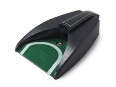 Pinemeadow Auto Ball Return Putter Cup