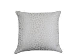 Mosaic Petal 12.5x19  Pillow