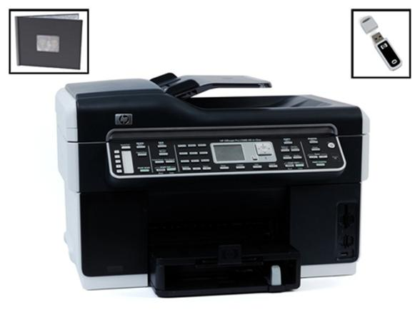 HP OFFICEJET PRO L7680 ALL IN ONE DRIVERS DOWNLOAD (2019)