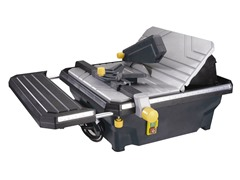 7-Inch Wet-cut Tile Saw