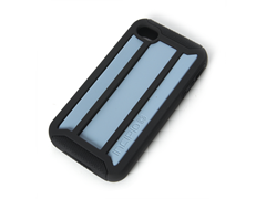 Incipio DELTA Case for iPhone 4/4S