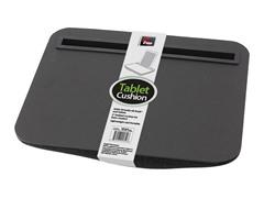 Tablet Cushion - Black