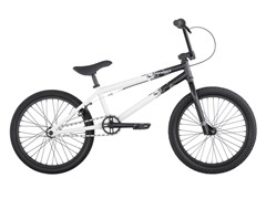 Diamondback BMX Session Pro 20