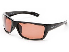 Wazee Polarized - Iron/Copper