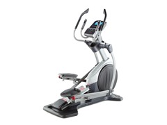 FreeMotion 530 Elliptical