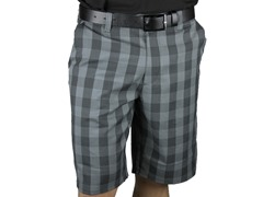 Lakeport Shorts - Black