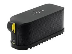 Jabra Solemate Bluetooth Speaker