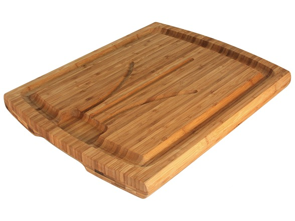 totally bamboo cutting boards home kitchen