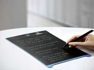 LCD Writing & Drawing Tablets