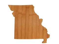 Missouri Cutting Board
