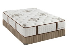 Estate  Mattress Set Plush TightTop