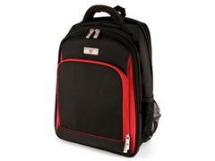Swiss Legend Travel Backpack