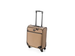"Pronto 20"" Wide Body Spinner - Khaki"