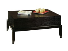 Delilah Rectangle Coffee Table