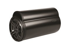 "Bazooka 8"" 100W Amplified Tube Sub"