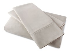 400TC 100% Cotton 4-Pc Set-Linen-2 Sizes