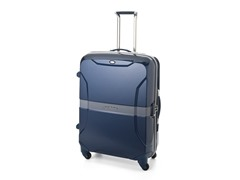 "Pininfarina Trolley 30"" - Blue"