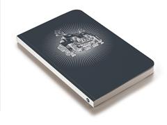 Invasive Journal