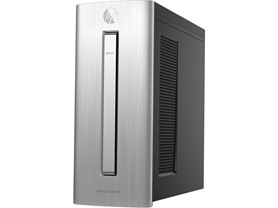 HP ENVY 750 Intel i7, 2TB SATA Desktop