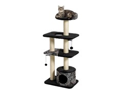 MidWest® Catitude Cat Tower