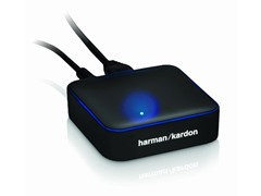 Harman Kardon External Bluetooth Adapter