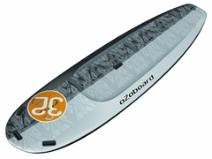 Ozoboard SUP-PB Stand Up Paddleboard