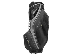 Crush Cart Bag
