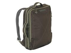 Metroliner Travel Backpack 22L- Chestnut