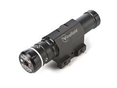 Firefield Laser w/ Barrel & Weaver Mount