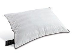 Behrens Tradition Sleep Pillow: Set of 2: 2 Sizes