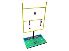 NCAA Football Toss Game (30 Teams!)