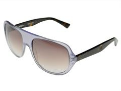 Men's 3.1 Phillip Lim Newman Aviators