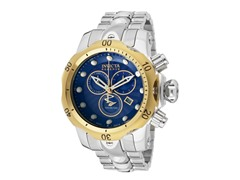 "Invicta 10798 Men's Venom ""Reserve"""
