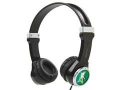 JLab Kids Volume Limiting Headphones