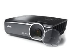 3000 Lumen 1080p Projector