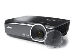 Vivitek 3000 Lumen 1080p Projector