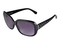 Swarovski Elements Couture Sunglasses