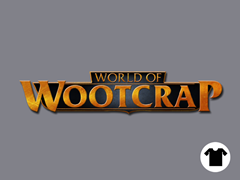 World of Wootcrap