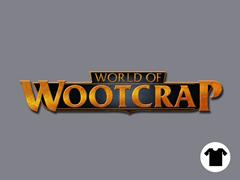 World of Wootcrap