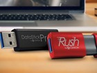 Centon USB 3.0 Flash Drives